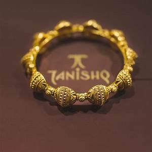Tanishq Jewellery Saharanpur