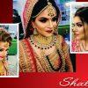 FACE TO FACE SPA AND SALON, SAHARANPUR – Beauty Salon in Saharanpur